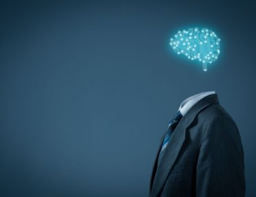 7 formas de uso do machine learning presente em empresas