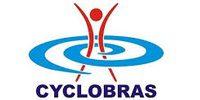cliente_Cyclobras