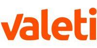 cliente_Valeti