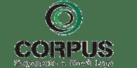 clientes-corpus